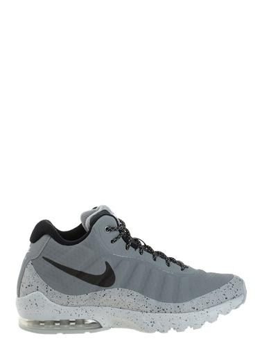 Nike Air Max invigor Mid-Nike